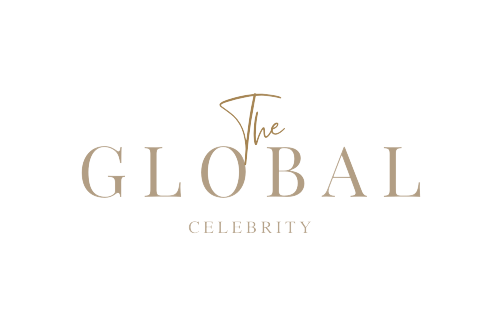 The Global Celebrity