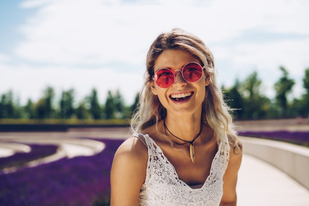 7 Activities That Help You To Stay Positive